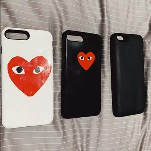 iPhone 8 phone cases
